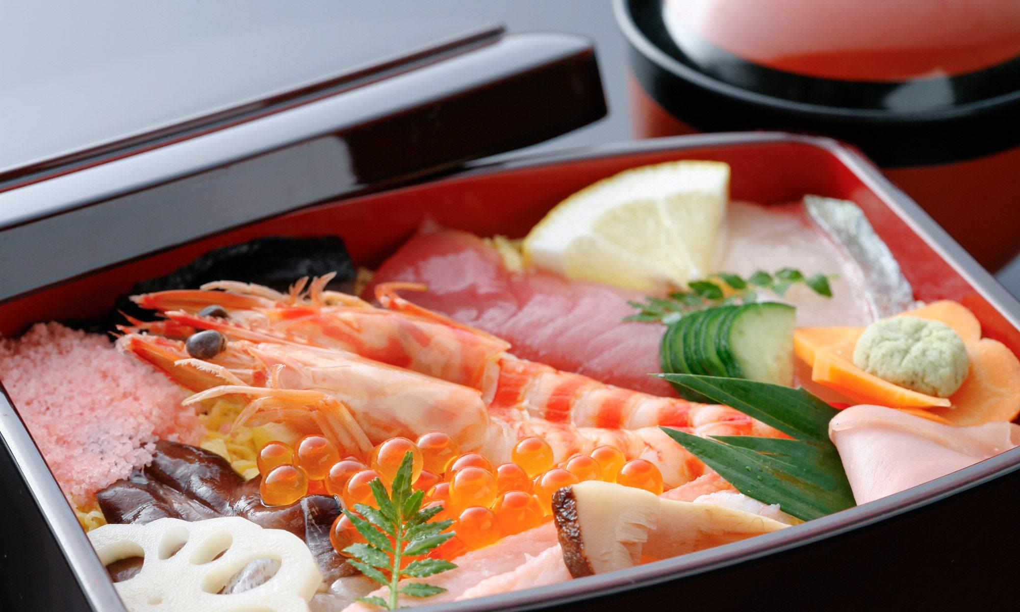 北野天満宮で和食・宴会 京都西陣 糸源 ぎんなん